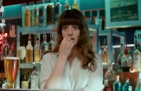 Colossal - bande annonce - VOST - (2016)