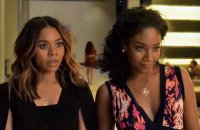 Girls Trip - Bande annonce 4 - VO - (2017)