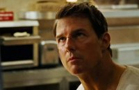Jack Reacher : Never Go Back - teaser 4 - VOST - (2016)