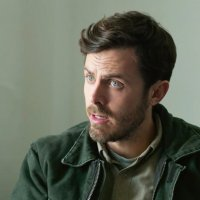 Manchester By the Sea - bande annonce - VOST - (2016)