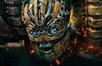 Transformers: The Last Knight - Bande annonce 15 - VO - (2017)