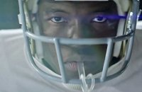 Woodlawn - Bande annonce 1 - VF - (2015)