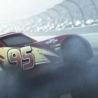 Cars 3 - Teaser 2 - VF - (2017)