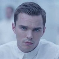 Equals - bande annonce 2 - VF - (2015)