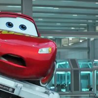 Cars 3 - bande annonce 6 - VF - (2017)