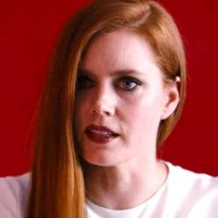 Nocturnal Animals - bande annonce - VOST - (2017)