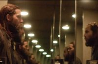 The Invitation - bande annonce 2 - VO - (2015)