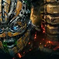 Transformers: The Last Knight - Bande annonce 16 - VF - (2017)