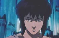 Ghost in the Shell - bande annonce 2 - VOST - (1997)