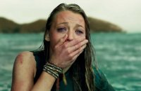 Instinct de survie - The Shallows - Bande annonce 1 - VO - (2016)
