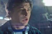 Ready Player One - Bande annonce 6 - VF - (2018)