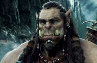 Warcraft : Le commencement - bande annonce 4 - VF - (2016)