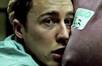 Fight Club - bande annonce - VOST - (1999)