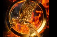 Hunger Games - L'embrasement - teaser - VF - (2013)