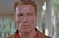 Last Action Hero - bande annonce - VF - (1993)
