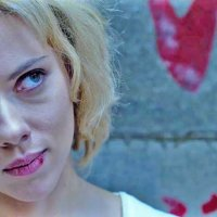 Lucy - Bande annonce 3 - VF - (2014)