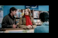 Petites coupures - Teaser 3 - VF - (2003)