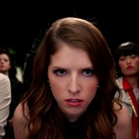 Pitch Perfect 2 - bande annonce 2 - VOST - (2015)