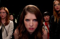 Pitch Perfect 2 - Bande annonce 3 - VO - (2015)