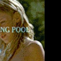 Swimming Pool - Teaser 3 - VF - (2003)
