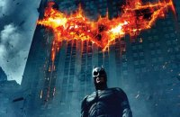 The Dark Knight, Le Chevalier Noir - Bande annonce 8 - VO - (2008)