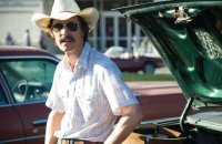 Dallas Buyers Club - Bande annonce 2 - VF - (2013)