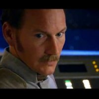 Space Station 76 - bande annonce - VO - (2014)
