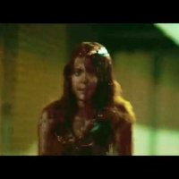 American Nightmare 2 : Anarchy - bande annonce 2 - VO - (2014)