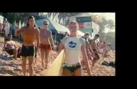 Blue Crush - bande annonce 2 - VOST - (2003)