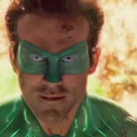 Green Lantern - Bande annonce 5 - VO - (2011)