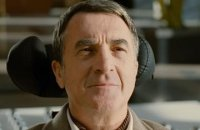Intouchables - Teaser 5 - VO - (2011)