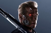 Terminator Genisys - bande annonce 4 - VOST - (2015)