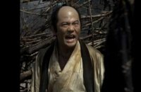 13 Assassins - bande annonce 3 - VO - (2010)