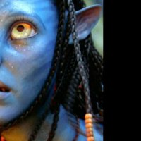 Avatar - Bande annonce 16 - VF - (2009)