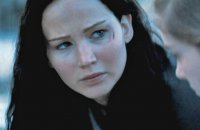 Hunger Games - L'embrasement - teaser 4 - VO - (2013)