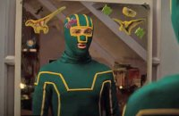Kick-Ass - Bande annonce 12 - VO - (2010)