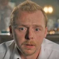 Shaun of the Dead - bande annonce - VOST - (2005)