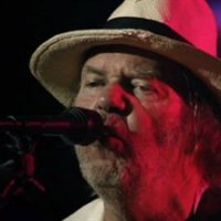 Neil Young Journeys - bande annonce - VOST - (2011)
