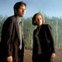 The X Files, le film - Bande annonce 1 - VF - (1998)
