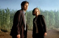 The X Files, le film - bande annonce 2 - VF - (1998)