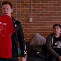 22 Jump Street - Bande annonce 6 - VO - (2014)