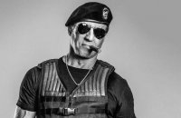 Expendables 3 - Bande annonce 8 - VF - (2014)