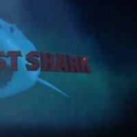 Ghost Shark - bande annonce - VO - (2013)