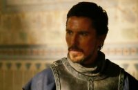 Exodus: Gods And Kings - bande annonce 3 - VOST - (2014)