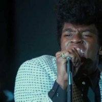 Get On Up - bande annonce - VO - (2014)