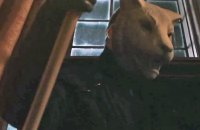 You're Next - bande annonce 2 - VF - (2013)