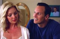 Dangerous Housewife - bande annonce 2 - VOST - (2014)
