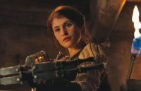 Hansel & Gretel : Witch Hunters - bande annonce 4 - VF - (2013)