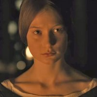 Jane Eyre - bande annonce - (2012)