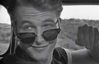 Joshua Tree 1951 :  Un portait de James Dean - bande annonce - VOST - (2012)
